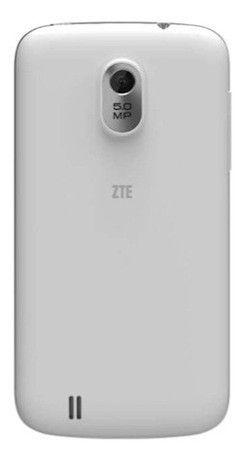 ZTE Blade III 02.