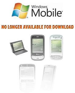 Nimbuzz Windows Mobile support