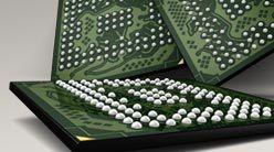Micron PCM LPDDR2