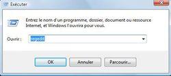 Windows Mail 2