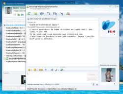 Windows Xp Product Key Rhkg3