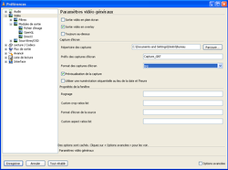 VLC Capture 1