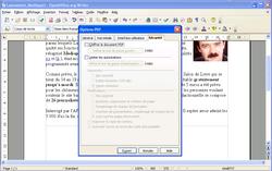 PDF OpenOffice 6