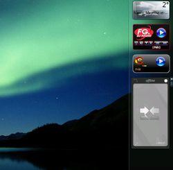 Sidebar MSN 3