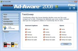 Ad-Aware Web 2