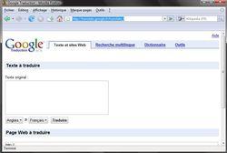 Firefox traduction 1