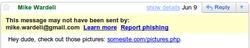 gmail-antiphishing3