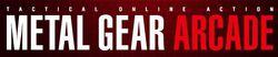 metal-gear-arcade-logo