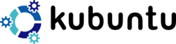 KubuntuLogo