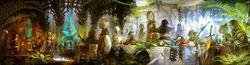 final-fantasy-xiv-online (6)