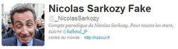 Twitter-Nicolas-Sarkozy-Fake