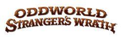 Oddworld La Fureur de l'Etranger (1)