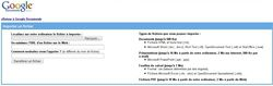Google_Documents_OOXML