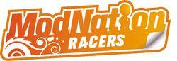 Mod Nation Racers (1)