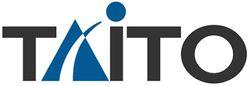 Taito - logo