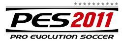 pes-2011-logo