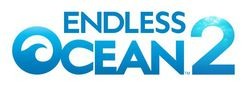 endless-ocean-2-logo