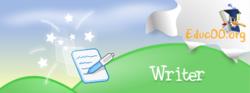 Writerwizard