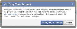Facebook-compte-verifié