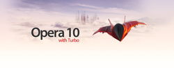 Opera10Turbo