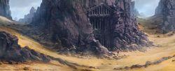 fortress-grin-square-enix-concept-art (19)