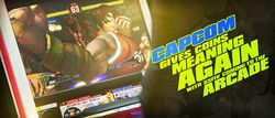 super-street-fighter-iv-arcade