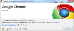 google-chrome-5
