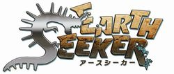 Earth Seeker Wii (1)