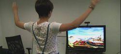 eBox - Clone Chine Kinect (10)