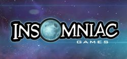 insomniac-games.