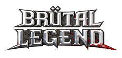 brutal-legend