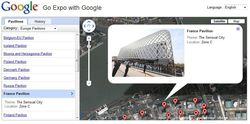 Expo-Shanghai-Pavillon-France-Google