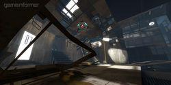 Portal 2 - Image 15