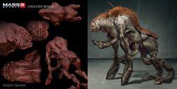 Mass Effect 3 - Image 5
