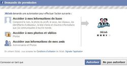 Facebook-demande-permission