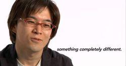 Nintendo 3DS (9)