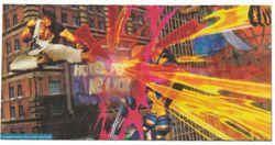 Marvel Vs Capcom 3 (5)