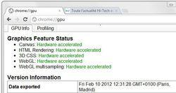 Google-Chrome-18-beta