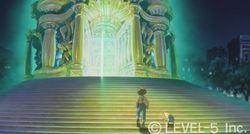 ninokuni-the-another-world-ds (25)