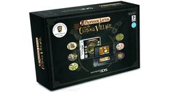 bundle-ds-lite-layton-etrange-village
