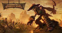 Oddworld La Fureur de l'Etranger (2)