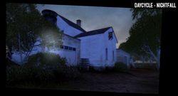 Bonnie & Clyde - Deadline Games (6)