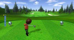 Wii Sports 05