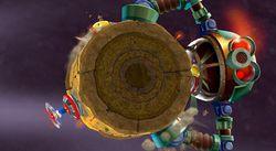Super Mario Galaxy 2 (3)