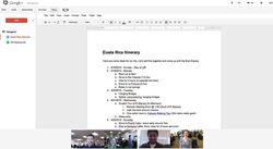 Google+-hangout-docs