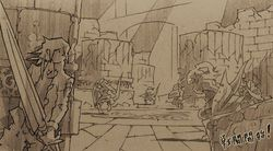 the-last-story-wii-concept-art (18)