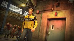 Dead Rising 2 - Case West - Image 5