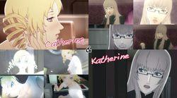 Catherine (36)