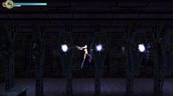 Ark of Sinners - WiiWare (10)