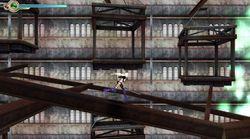 Ark of Sinners - WiiWare (11)